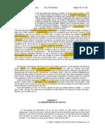 La_carrera_abierta_al_talento-Hobsbawm.pdf