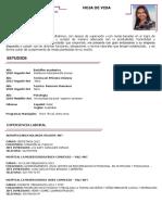 21-hoja-de-vida-academica-morado.docx