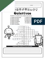 4º ANO PONTUAÇÃO E ORTOGRAFIA.pdf