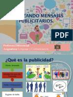 PPT textos publicitarios.pptx