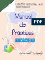 MANUAL_DE_PRACTICAS_2014_.docx