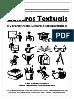Apostila dos Gêneros Textuais123.pdf