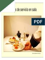 FORMAS DE SERVICIO EN SALA.pdf