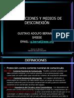 CIEMI MEDIOS DESCONEXION.pdf