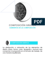 COMPOSICIONES CLÁSICAS O ESTÁTICAS 2.pptx