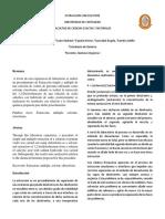 Informe Extracion con solvente.docx