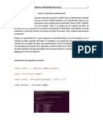 Guía 5.5_Marisol_Espitia Anotación.docx