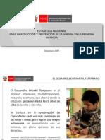 Anemia-PPTrev.pptx