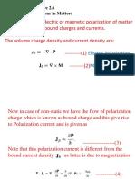 Magnetism6.pptx