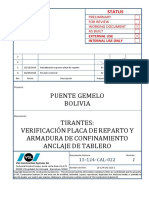 4.Estudios de Ingenieria-geotecnia,Suelos y Mat_r-004