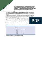 Datos agrupados.docx