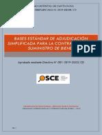 BASES_PVL_20190318_214248_273.pdf