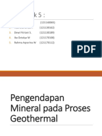 104988 Ppt Geothermal