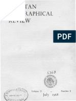 Pakistan Geographical Review 1968 Vol. 23 No. 2.pdf