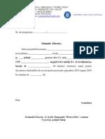 Cerere naveta estimare cadre didactice 2017.docx
