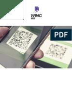 Ficha Oficial WingDocs 11122018