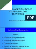 .Impacto Ambiental.pdf