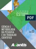 Caderno de metolologia (1).pdf