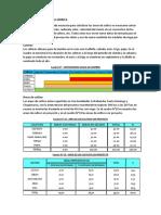 ANÁLISIS DE LA DEMANDA HÍDRICA.docx