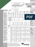 Steel >> Vicwest HB306-ZF75 Steel Deck.pdf