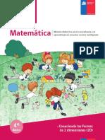 4_CONOCIENDO-LAS-FORMAS-2D_WEB.pdf