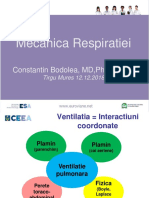 Constantin-Bodolea-Mecanica-respiratiei.pdf