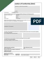 EU paper.docx
