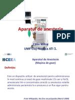 Calin-Mitre-Aparatul-de-anestezie.pdf
