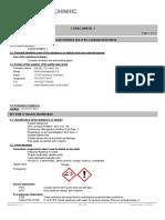 1_29101_data_sheet_EN.pdf