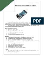lm393-motor-speed-measuring-sensor-module-for-arduino.pdf