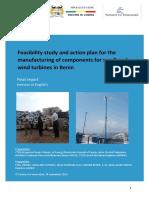 Benin-small-wind-EN-final-report-2018-09-24-min+ energy gender.pdf
