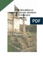 PLAN DE DESAROLLO  COPORAQUE-pdf.pdf