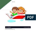Guia-de apoyo lenguaje 555 contenido del cuento y caracteristicas de los personajes Julia imprimir Martes 26 de Marzo 2019.doc
