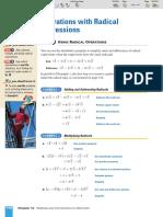 Alg 1 12.2 pg 719.pdf