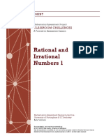 Rational_and_Irrational_Numbers.pdf