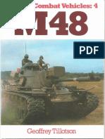Modern Combat Vehicles №04.pdf