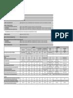 income taxation.pdf