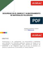 2015-07-09-Seguridad-en-el-manejo-y-almacenamiento-de-materiales-peligrosos.pdf