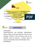 Aula_4_Maquinas_Eletricas-H4_e_H6_novo
