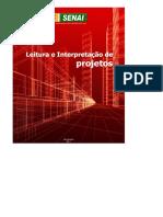 DocGo.net-Apostila de Leitura e Interpretação de Projetos - SENAI.pdf