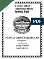 Antologi Puisi.docx