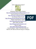 Ada # 2 Infografía Albinos 2.0 (1)