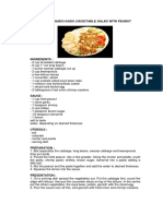 HOW TO MAKE GADO.docx