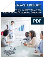 The McKinsey Way eBook Download