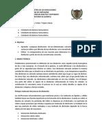 349929064 Informe 5 Equilibrio Quimico