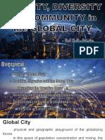 LESSON-8-GLOBAL-CITY.pptx