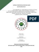 Kasus Kematian Neonatus (presntasi oryza sativa).docx