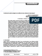 A ESTRUTURA DO PODER CONJUGAL.pdf