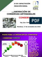 02_Conservas.pdf