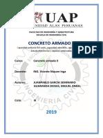CARATULA - concreto.docx